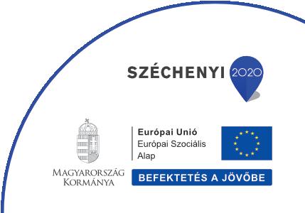 Széchhenyi 2020